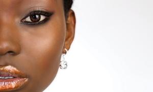Beauté du visage Salon-de-Provence