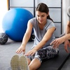Up to54%Off Personal Training atEverybitfit