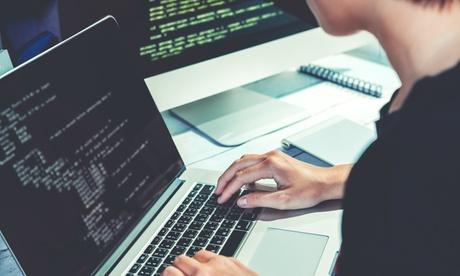 Curso online en codificación y tecnología con Shaw Academy (98% de descuento)