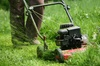 Up to 41% Off Lawn Mowing from Southside Lawn Service