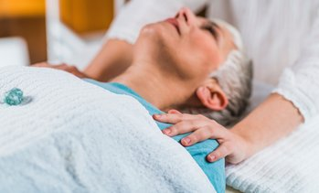 Up to 79% Off on Massage - Chiropractic at New Energy Chiropractic