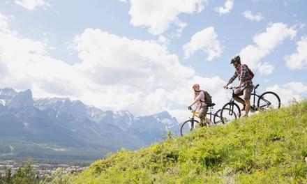 Coupon Enogastronomia & Locali Groupon.it Menu degustazione e noleggio bici