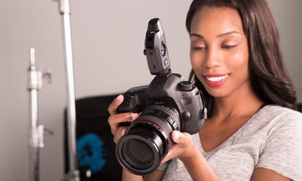 Shooting photo en groupe avec 5 tirages numérique et 1 tirage papier 20×30 cm à 20 € chez Infinito Studio