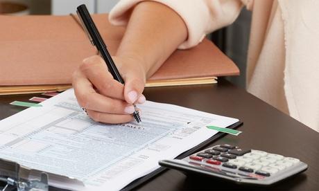 Curso online en asesoría laboral, fiscal y contable con Inn Formación