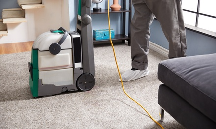 Los Angeles Carpet Cleaning Deals In And Near Los Angeles Ca Groupon