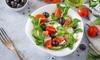 Catering: dieta Slim/odchudzająca