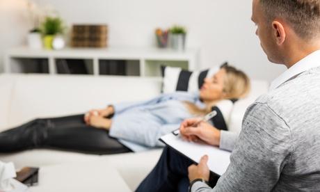 Hypnose für verschiedenen Anliegen bei Jafeth Mariani Coaching und Hypnose