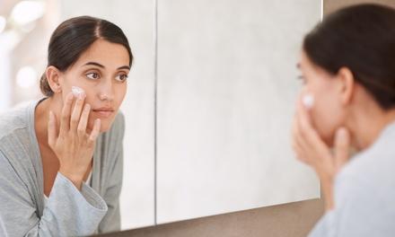 Limpieza facial con opción a masaje kobido y tratamiento rejuvenecedor en Bédebé (hasta 71% de descuento)
