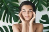 Up to 60% Off Facial Treatment