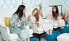 Up to 38% Off Manicures and Pedicures at Sweet Soul Spa