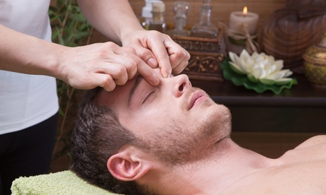 Three-Week Ayurveda Mini Course at Anu Ayurveda Holistic Health Center (Up to 35% Off). Two Options Available.