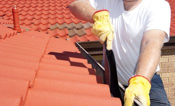 Up to 40% Off on Gutter Cleaning at We Clean Windows