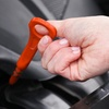 Up to 50% Off Oil Change at Kwik Kar Lube and Tune