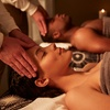 Up to 60% Off Couples Massage Training Class