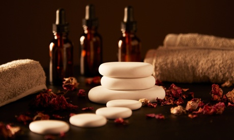 Massage Package at Ayurveda and Massage of Mequon (Up to 27% Off). Three Options Available.