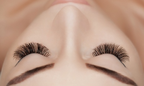 Up to 30% Off on Eyelash Tinting at Beauty Xpress Aesthetic Spa