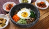 Up to 35% Off Food and Drink at Seoul Delights Korean BBQ
