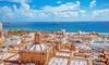 ✈Islas Canarias: hasta 7 noches con vuelo I/V
