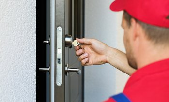 Up to 40% Off on Locksmith at dc locksmith squad