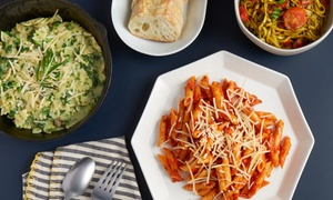 Up to 50% Off Food and Drinks at Maria's Restaurant at Maria's Restaurant, plus 6.0% Cash Back from Ebates.