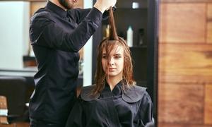 Forfait coiffure au choix Paris