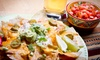 Up to 40% Off Mexican Cuisine at Mazatlan Restaurant - Puyallup
