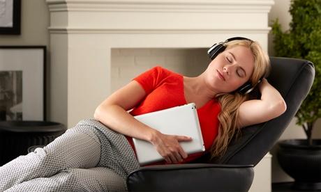Hipnosis online para la ansiedad en Psiquis