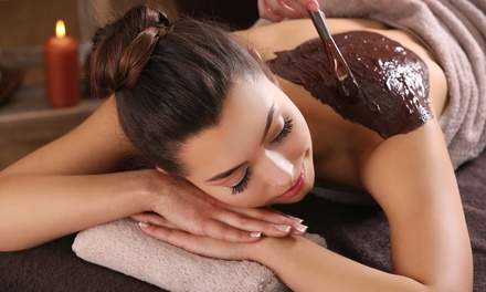 Uno o 3 massaggi da 40 minuti a 19,90€euro