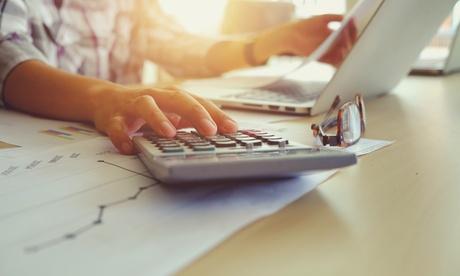 Curso de contabilidad y costos gerenciales online con Alpha Academy
