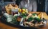 Curso online en dieta vegetariana