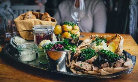 Curso online en dieta vegetariana y pescetariana de 30 horas en UPOCT (con 95% de descuento)