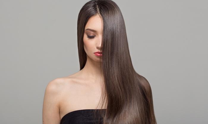 Haarverlangerung kurse stuttgart