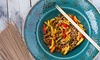 Up to 59% Off Vegan Cooking Classes at Eat Local