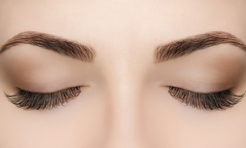 Up to 55% Off Threading at Carmen Cosmo