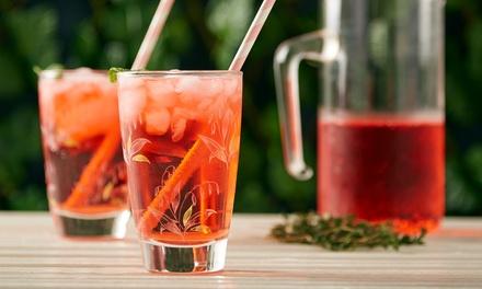 ⏰ Cocktail o shot a San Salvario
