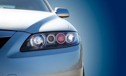 Phoenix Auto Detailing - Deals in Phoenix, AZ | Groupon