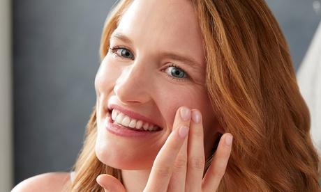 1 o 2 sesiones de tratamiento facial combinado en Antoine Experiences (hasta 69% de descuento)