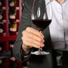 Up to 56% Off Winery Tour at Grape Beginnings Hands-On Winery