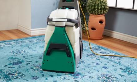 Carpet cleaning orlando groupon