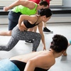 Up to 40% Off Fitness Training at Dunsey Fitness