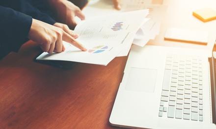Cursos a distancia de contabilidad y nóminas con Grupo Premium (95% de descuento)