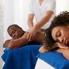 Up to 38% Off Massage Sessions at Panda Massage