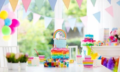 Corso online di Cake Design & Cupcake con Life Learning (sconto fino a79%)