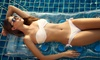 Up to 53% Off Brazilian or Bikini Sugaring at MaraVelous