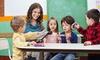 Kurs online: psychologia, edukacja