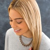 Up to 54% Off Hair Services at LaShay Nichole Salon
