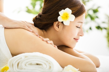 Skin Care Treatments at Sunny Luxury Skincare (Up to 51% Off). Three Options Available.