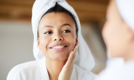 1, 2 o 3 sesiones para eliminar verruga o lunar en Dr José Antonio Rodríguez Esteban (hasta 75% de descuento)