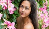 Up to 87% Off Skincare Services at Medica Laser Spa