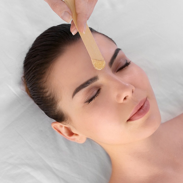 339e1fd8ee2 Unique Eyebrow Threading Beauty Salon - Tucson, AZ | Groupon